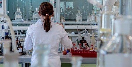 Laboratorios Perfumes Marca Blanca