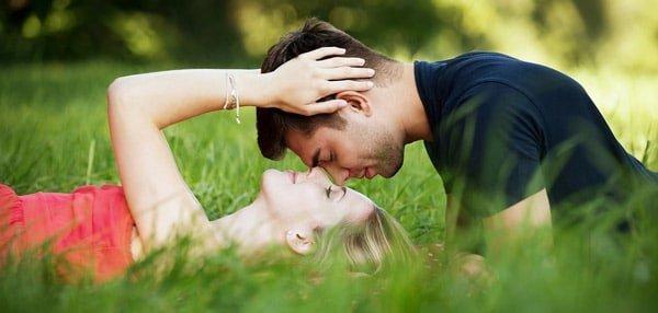 Equivalencias Perfumes Carolina para hombre y mujer