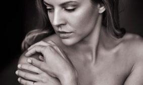 Perfumes recomendados según tipo de piel