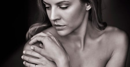 Perfumes según PH de tu piel