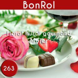 Perfume Imitación Bon Bon Viktor & Rolf
