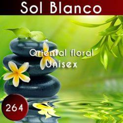 Perfume Imitación Soleil Blanc Tom ford