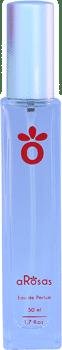 Perfume aRosas Envase 50ml