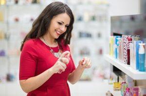 Comparar Perfumes Equivalencia Marca Comercial